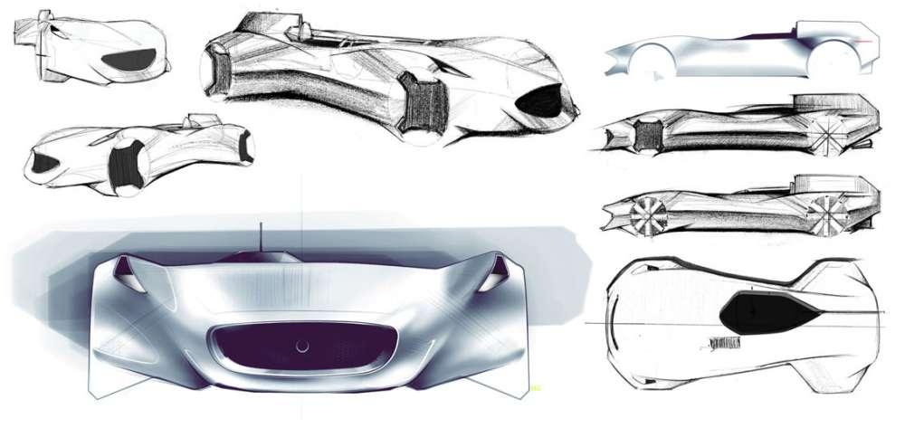 Jaguar-XK-I-Concept-Design-Sketches-03