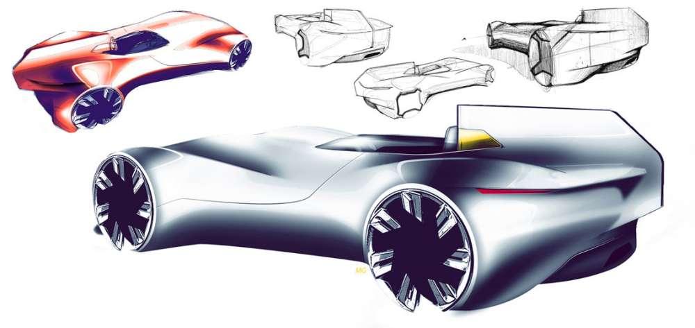 Jaguar-XK-I-Concept-Design-Sketches-05
