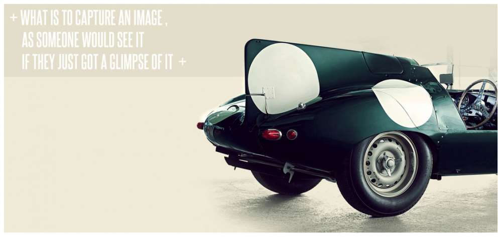 Jaguar-XK-I-Concept-Inspiration-03