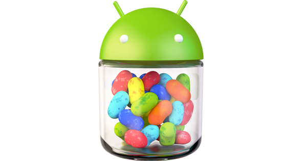 Sony – Jelly Bean για όλα τα smartphones της;
