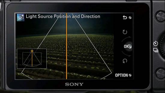 Sony_lightsource
