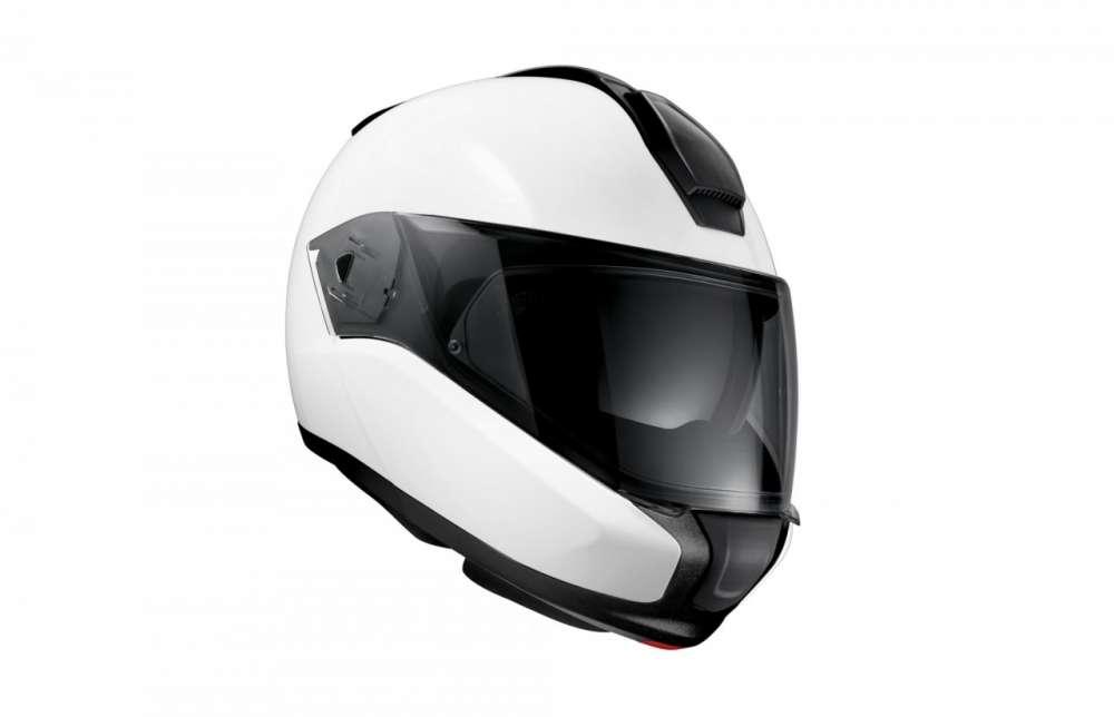 BMW System 6 EVO Helmet