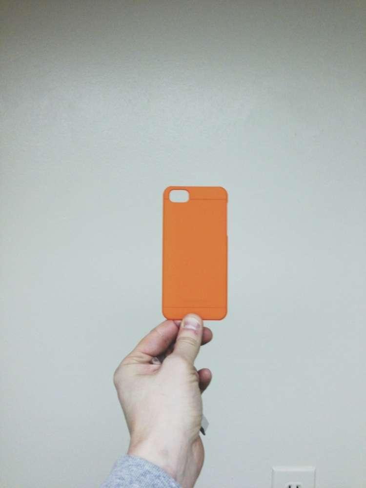 Επόμενο iPhone;