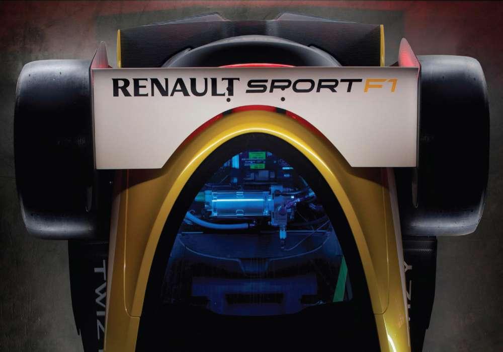 twizy-renault-sport-f1-05