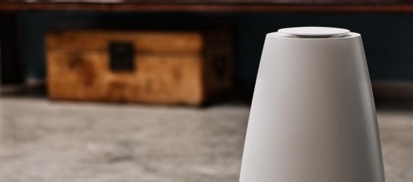beolab-14-speaker-7-600x265