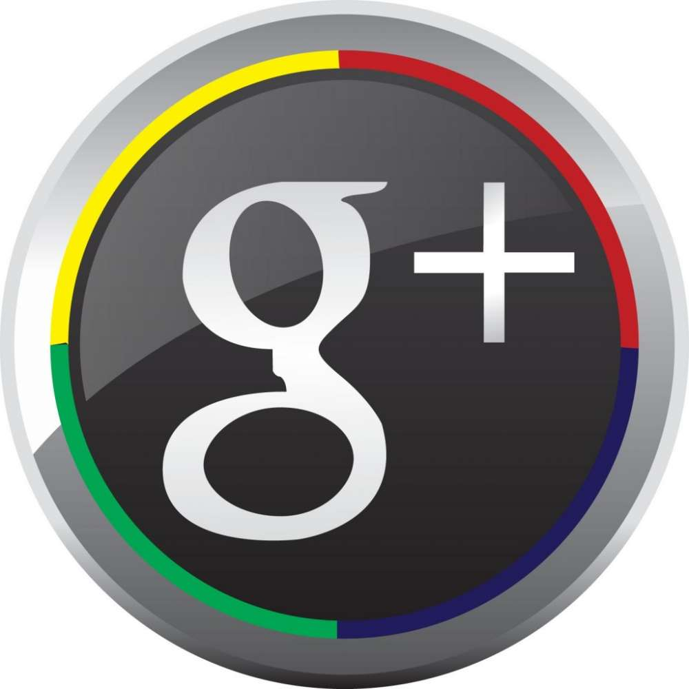 Google+ – με unified messaging, automatic image editing…