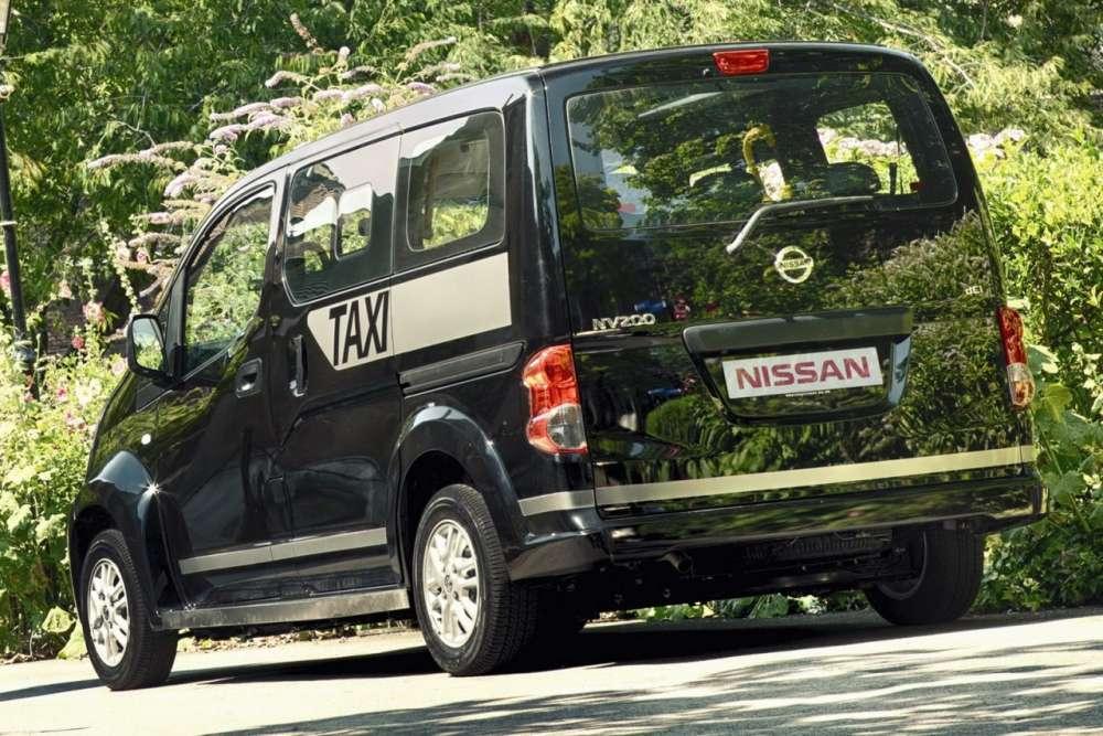nissan-black-cab-nv200-2