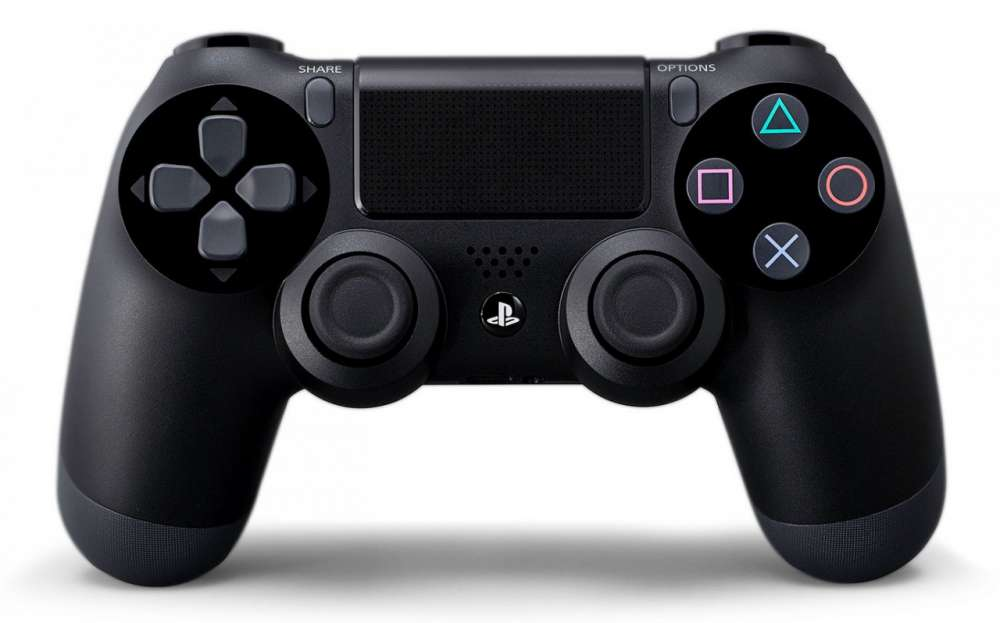 playstation-4-release-date