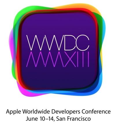 Νέα Macs και iOS στο Apple WWDC…