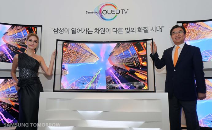 커브드-OLED-TV_3