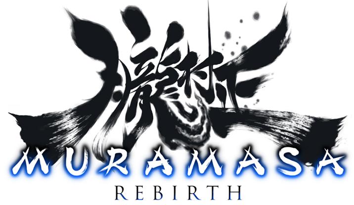 Muramasa Rebirth Launch Trailer