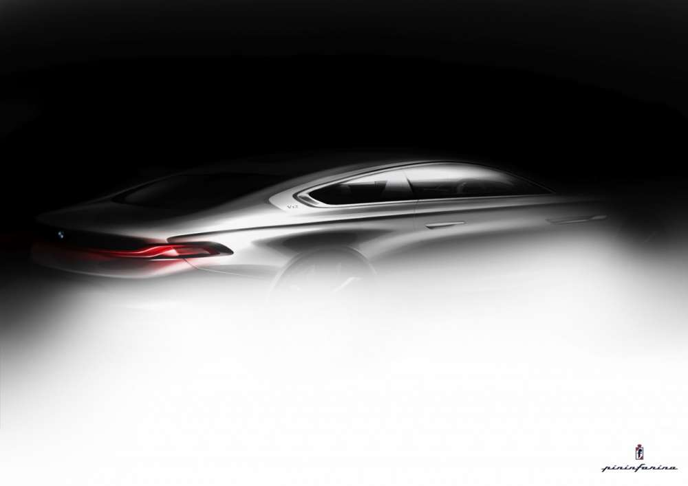 BMW-Pininfarina-Gran-Lusso-Coupe-images-02