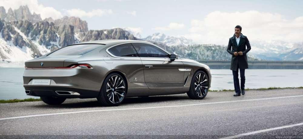 BMW_Pininfarina_Gran_Lusso_Coupe_05