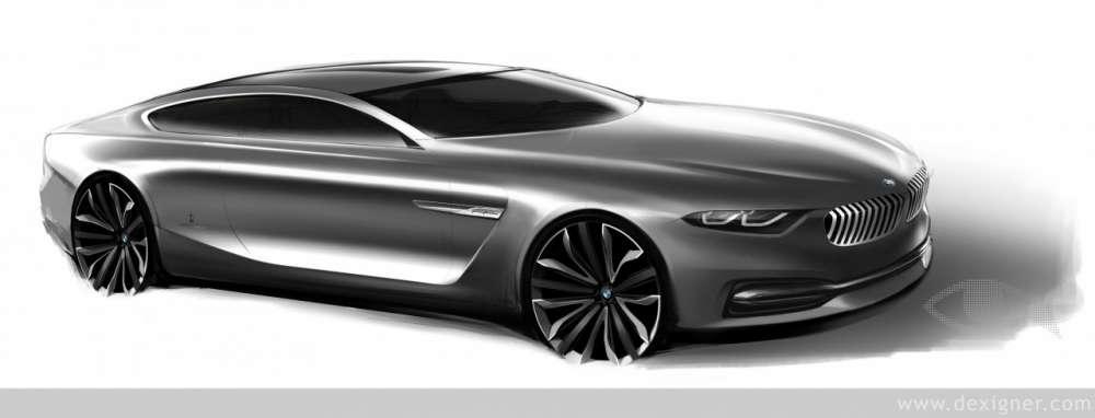 BMW_Pininfarina_Gran_Lusso_Coupe_22