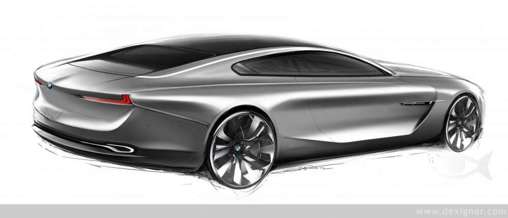 BMW_Pininfarina_Gran_Lusso_Coupe_23