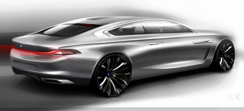 BMW_Pininfarina_Gran_Lusso_Coupe_25