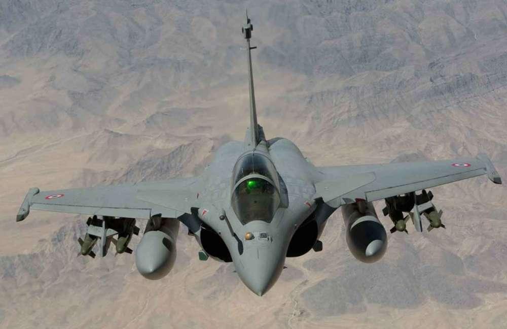 IAF-Rafale-N2