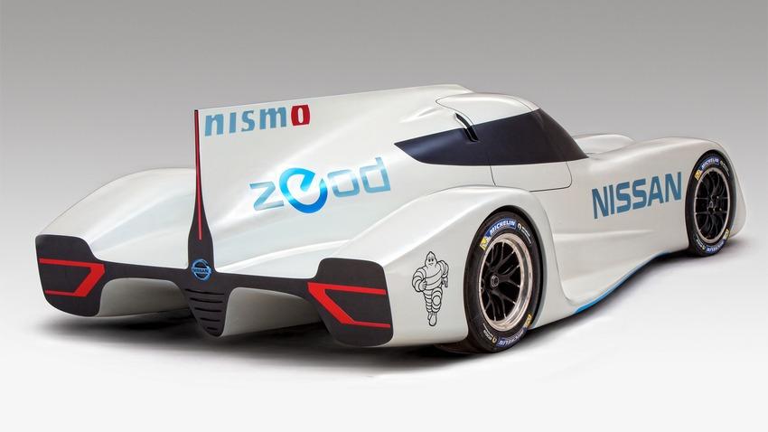 Nissan_ZEOD_RC_9