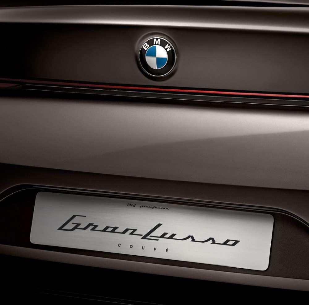 bmw-pininfarina-gran-lusso-coupe_100427315_l
