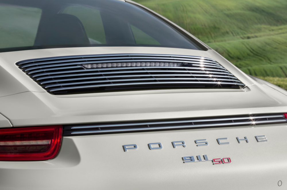 porsche-reveals-911-50-years-special-edition-photo-gallery_2