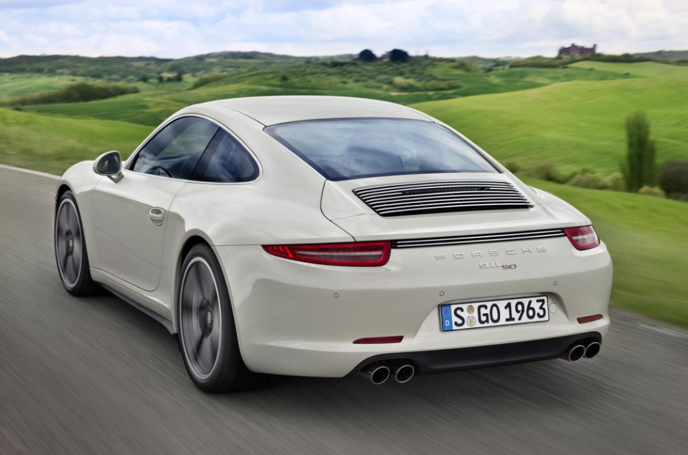 porsche-reveals-911-50-years-special-edition-photo-gallery_3