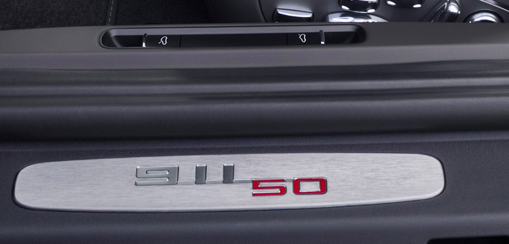 porsche-reveals-911-50-years-special-edition-photo-gallery_7