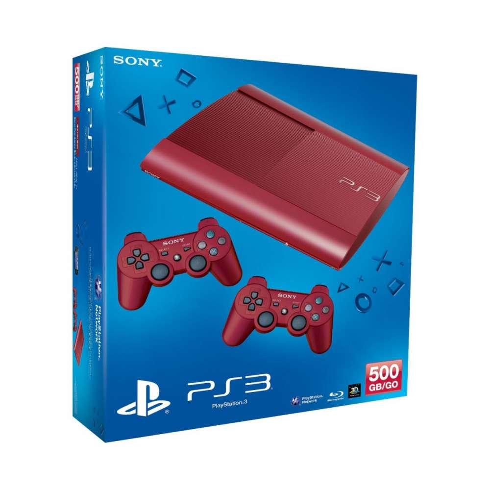 PS3 θα 'ζήσει' ξανά με τα PS4 games…