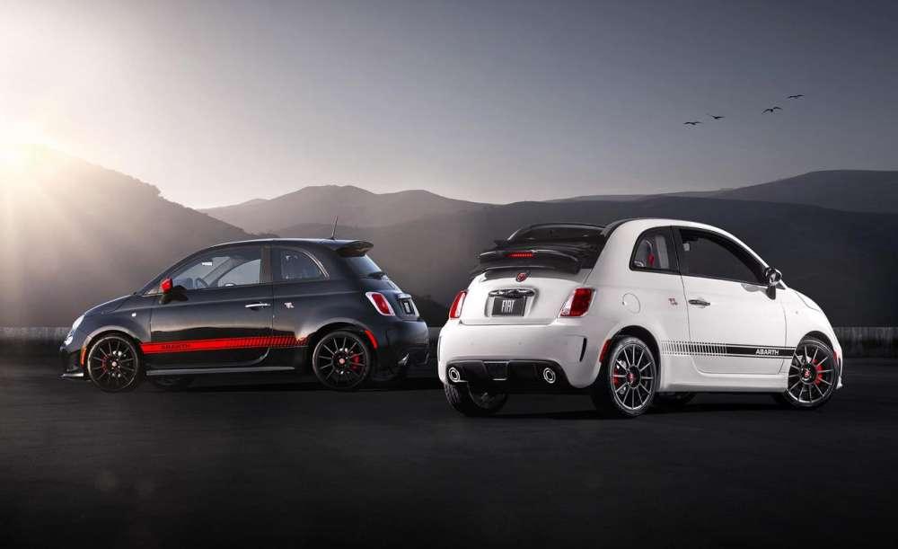 Fiat Argentina Confirma 3 Novedades Taringa
