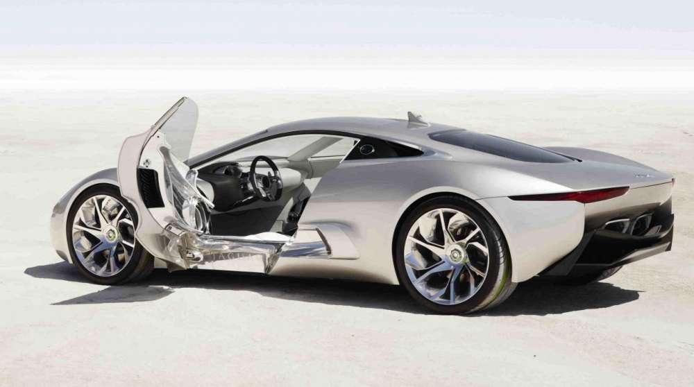 Jaguar-C-X75-Concept1