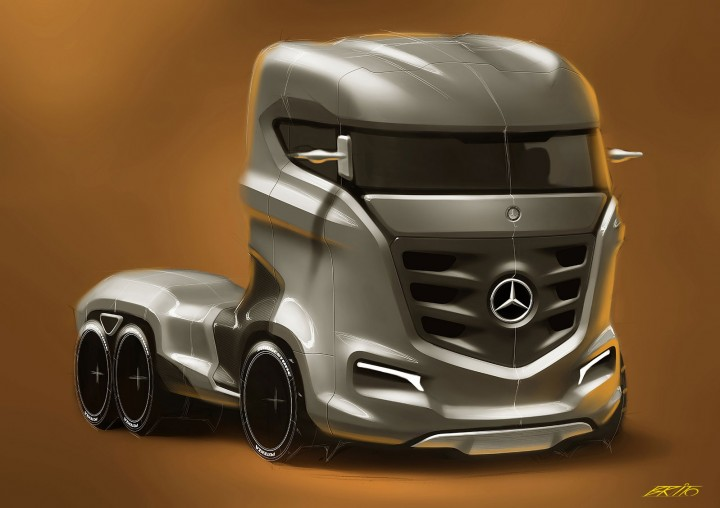 Mercedes-Benz-Axor-Truck-Concept-Design-Sketch-02-720x508