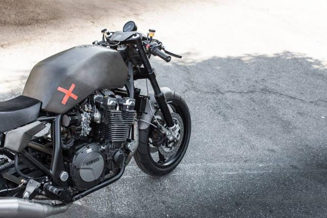 Yamaha-XJR1300-project-x-deus-05