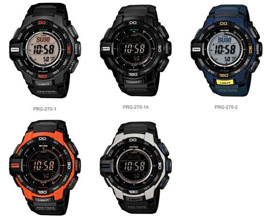 casio_PRO-TREK-Watch_range