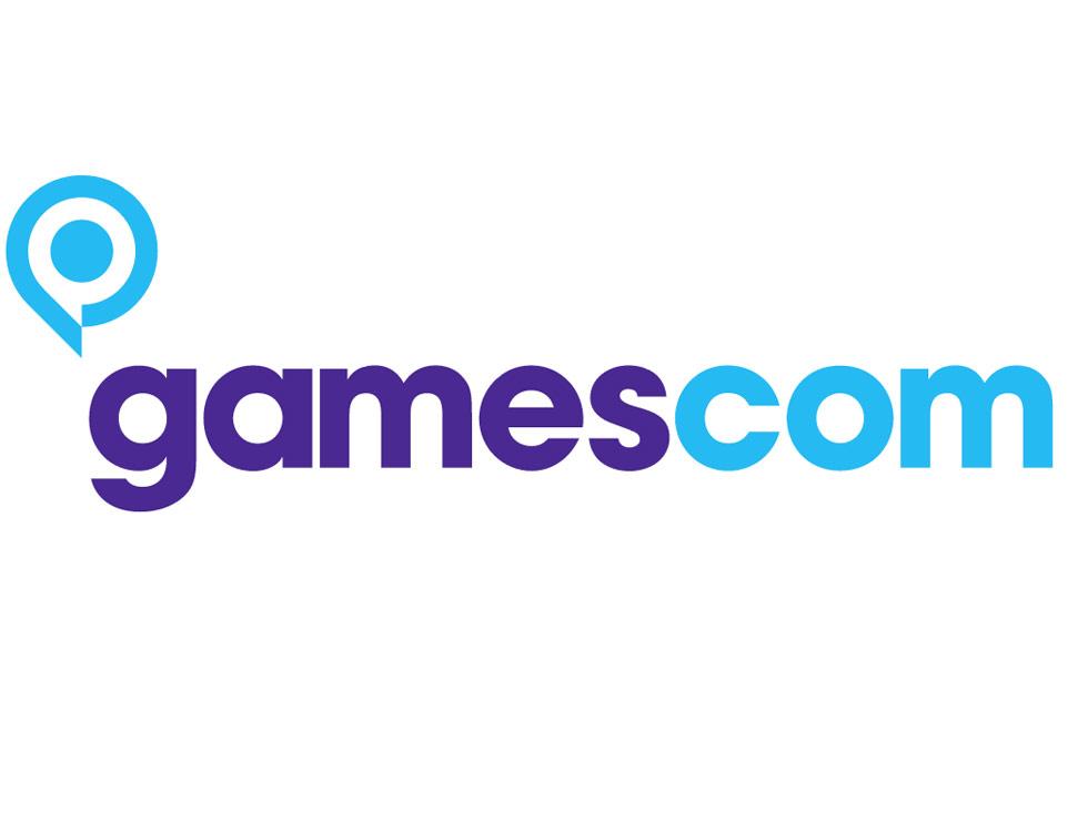 Gamescom 2013 – θα έχει Playable PS4, Xbox One…