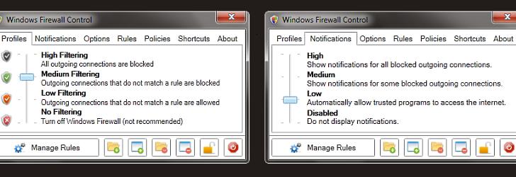 Windows Firewall Control 4.0.1.2