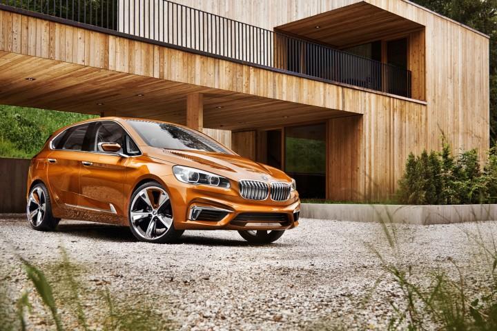 01-BMW-Concept-Active-Tourer-Outdoor-04-720x480