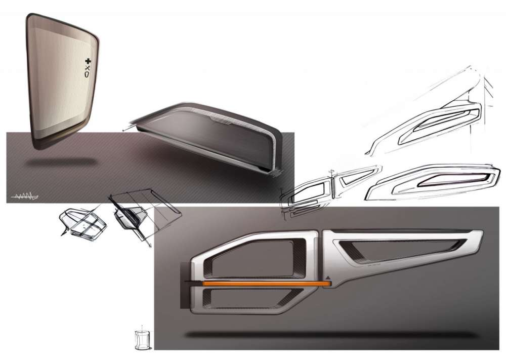 05-BMW-Concept-Active-Tourer-Outdoor-Detail-Design-Sketch-01