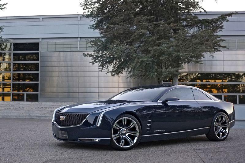 2013-Cadillac-Elmiraj-concept-front-left-side-view