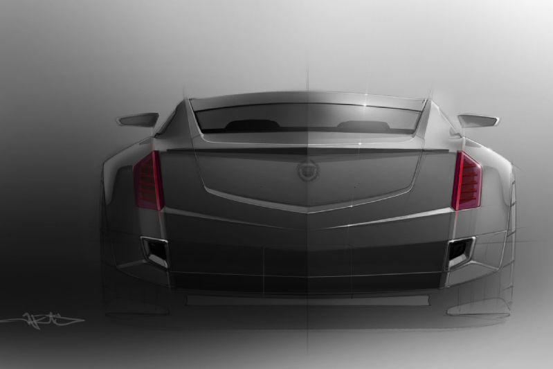 2013-Cadillac-Elmiraj-concept