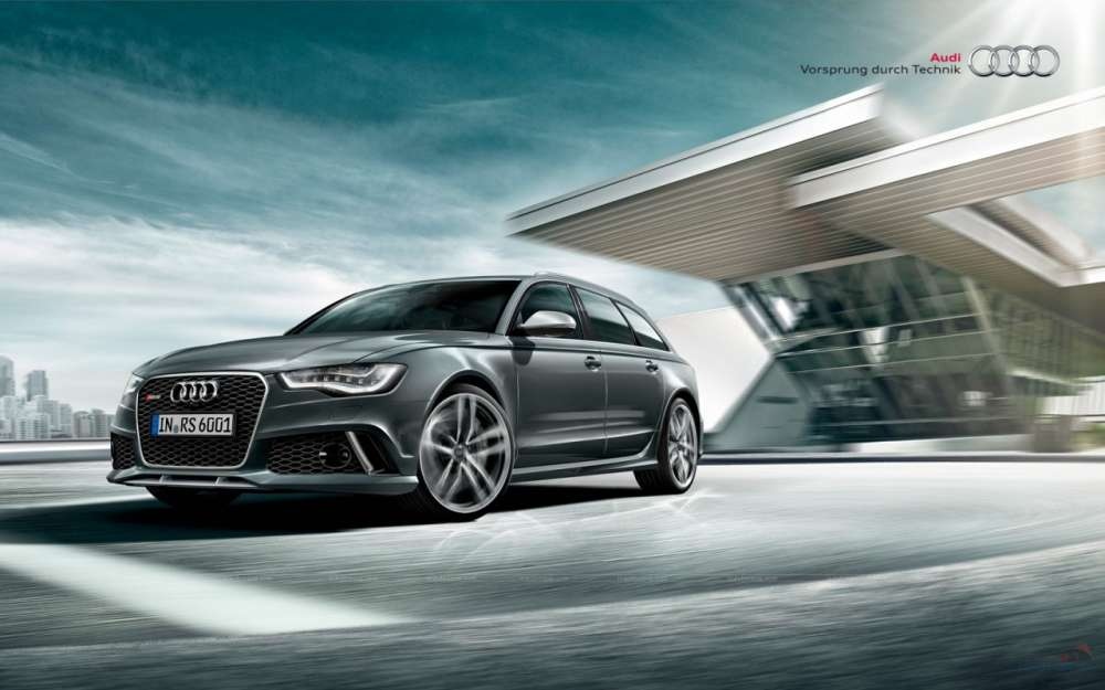 2014-Audi-RS6-Grey-02