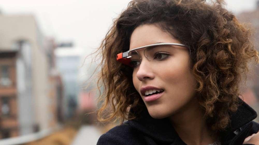 Google Glass – θα κοστίζει $299;