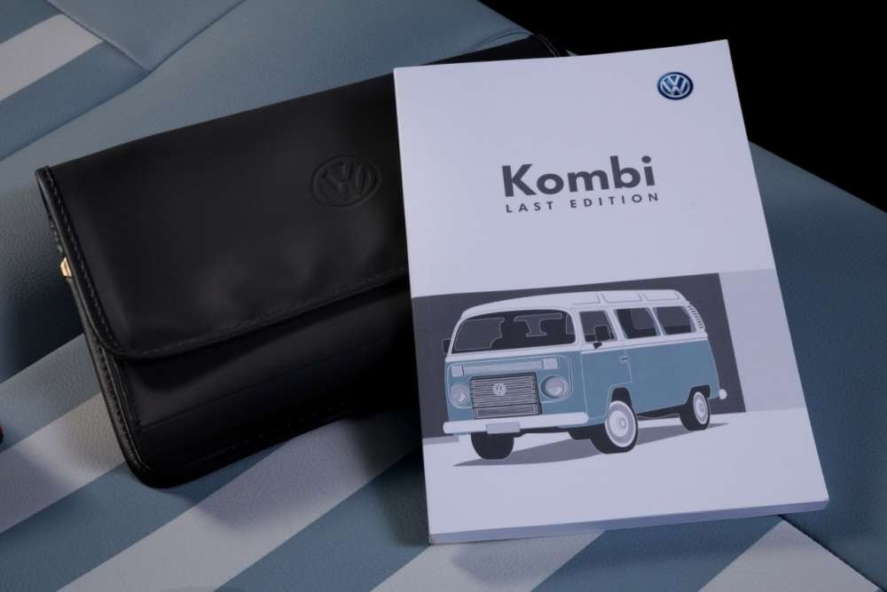 VW-Kombi-Last-Edition-016[2]