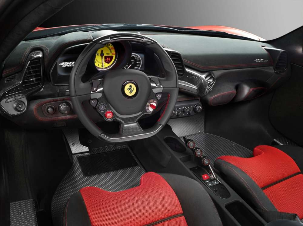 ferrari-458-speciale-interior