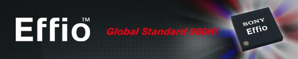 Sony Effio ISP – πιο ευαίσθητες κάμερες ασφαλείας…