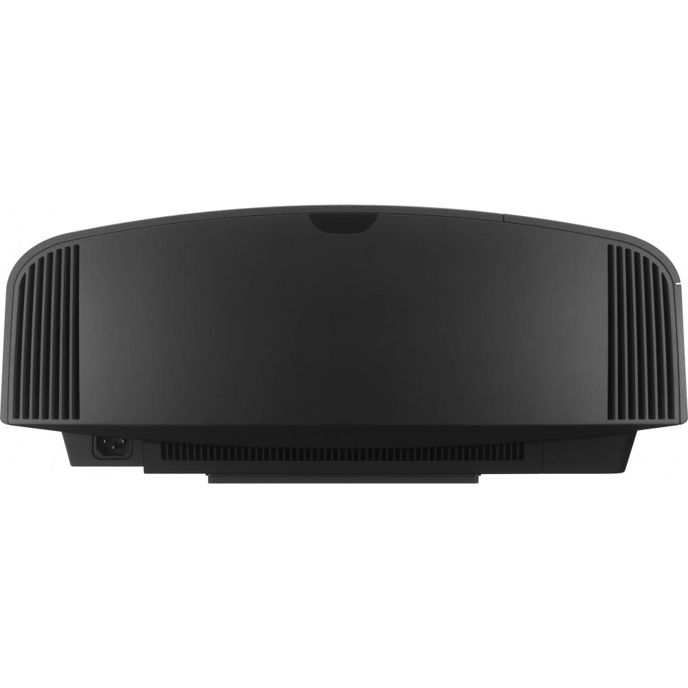 IFA 2013 – 4K VPL-VW500ES home cinema προβολέας…