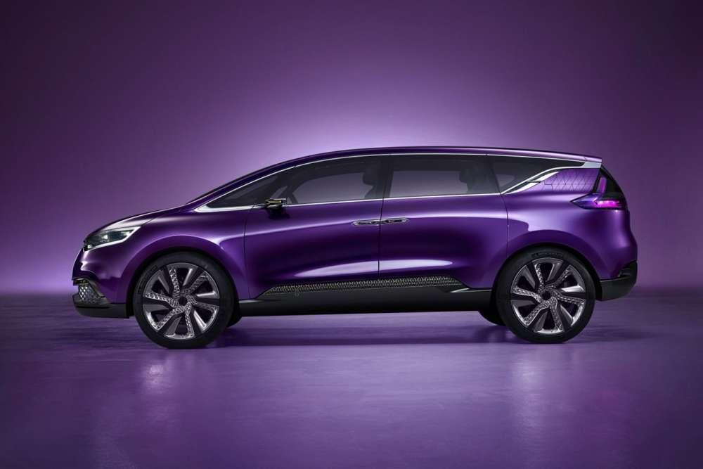 Renault-Initiale-Paris-Concept-04