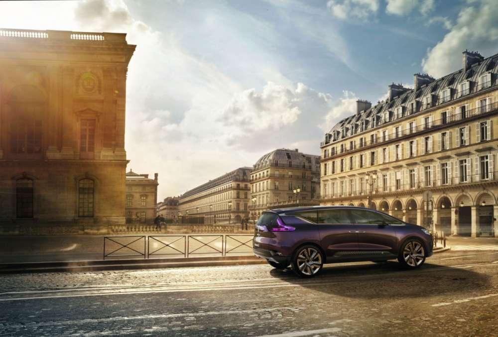 Renault-Initiale-Paris-Concept-06
