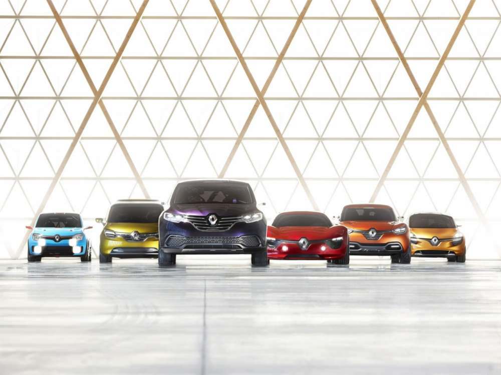 Renault-Life-Cycle-Design-Strategy-Concept-Cars-01