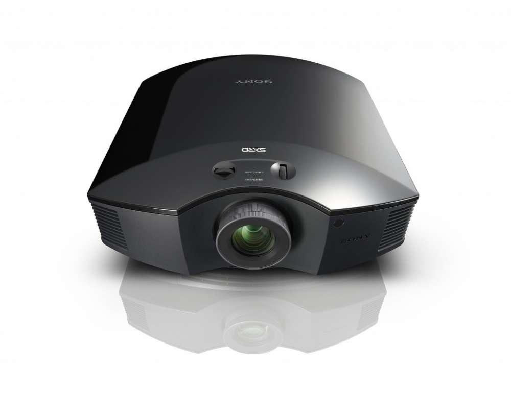 Sony-VPL-VW55ES