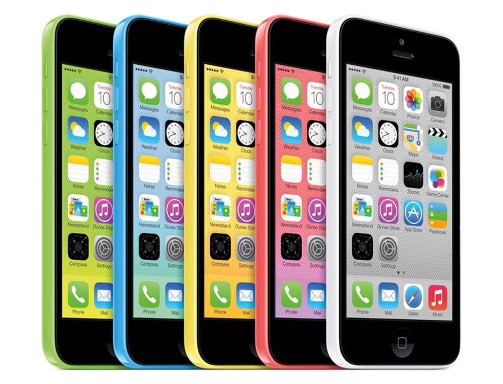 apple2_02