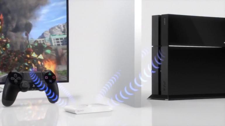 Το νέο Playstation Vita TV…!